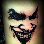 Tatuagens-com-O-Coringa-69-600x800.jpg