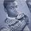 Adedotun Dolapo's profile photo