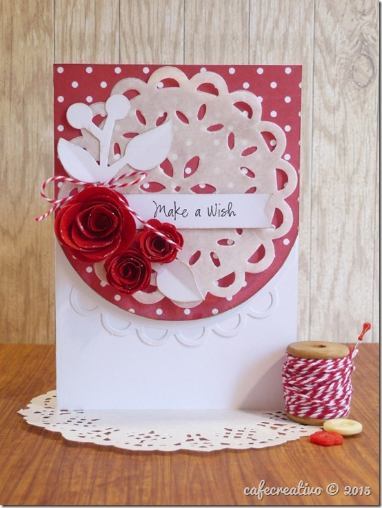 card-roses-red-white-sizzix-bigshot-dies by cafecreativo