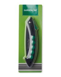 Gardenline-Garden-and-Camping-Saw-C