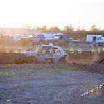 autocross-alphen-2015-219.jpg