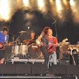 Dicky Woodstock 2013 - Dicky%2BWoodstock%2Bavond%2B03-08-2013-016.JPG