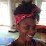 Tamica Scott's profile photo