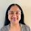 Haripriya M's profile photo