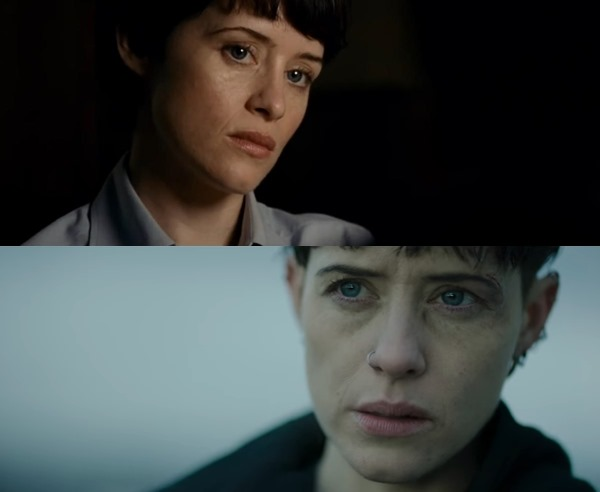[Claire_Foy5]