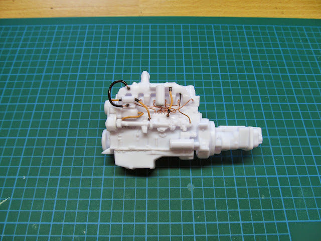 Peterbilt model 359 Custom  IMG_1998