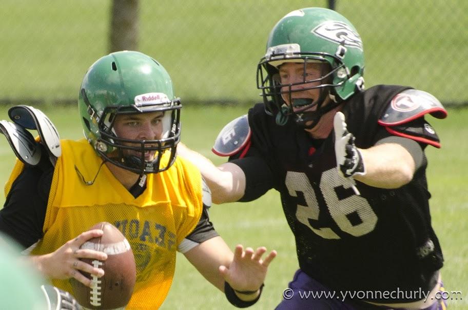 2012 Huskers - Pre-season practice - _DSC5197-1.JPG