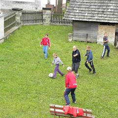 Tábor - Veľké Karlovice - fotka 517.JPG