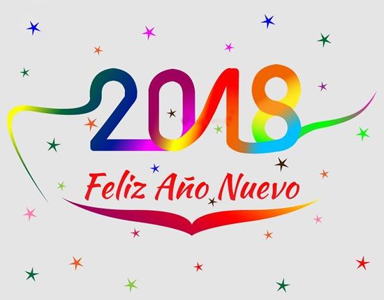 [feliz+2018+solo+a%C3%B1o++%282%29%5B3%5D]