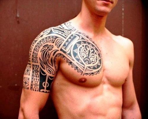 tatuagens_maori_8