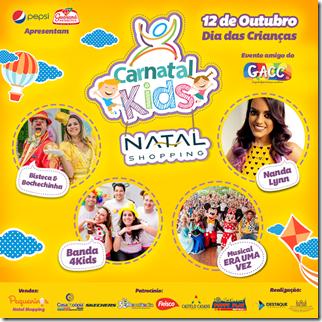 Atrações_Carnatal Kids