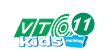 Kênh VTC11 Online