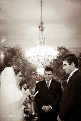 Foto 1221pb. Marcadores: 18/06/2011, Casamento Sunny e Richard, Rio de Janeiro