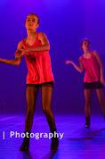 Han Balk Voorster Dansdag 2016-4635-2.jpg
