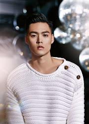 Dong Youlin China Actor