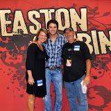 Easton Corbin Meet & Greet - DSC_0250.JPG