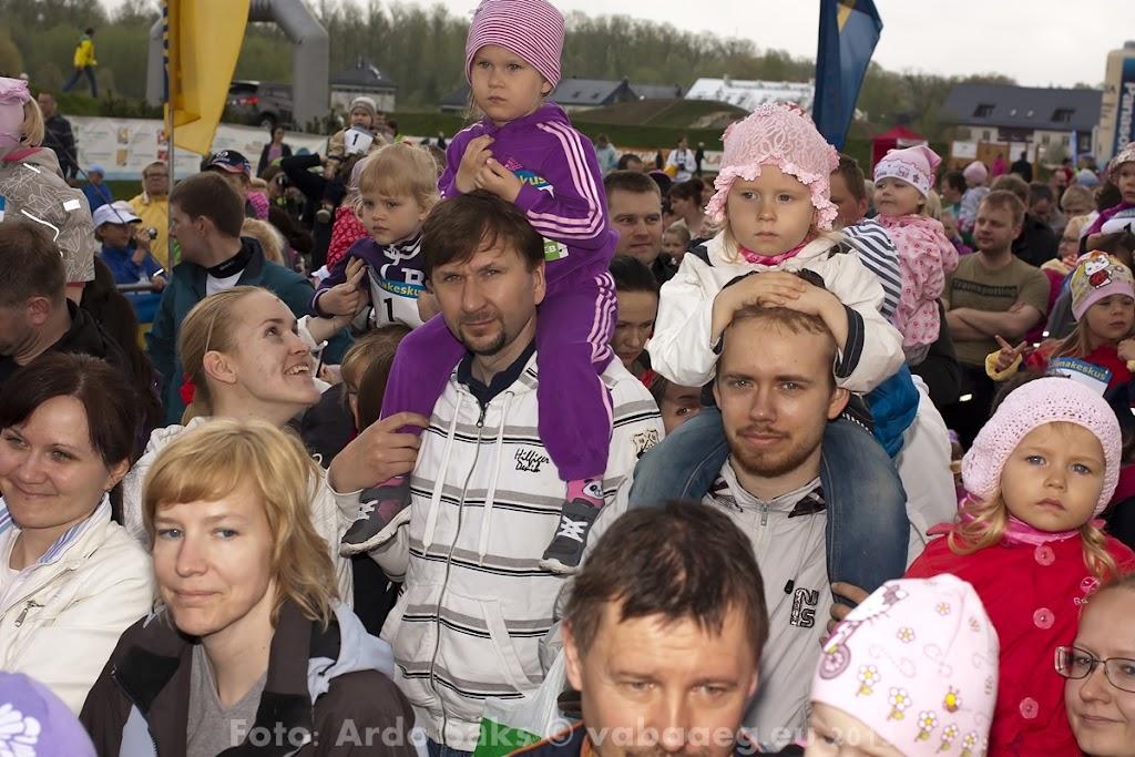 2013.05.11 SEB 31. Tartu Jooksumaraton - TILLUjooks, MINImaraton ja Heateo jooks - AS20130511KTM_023S.jpg