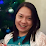 Janice Yuson's profile photo