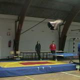 Interclub DMT Altis Hulshout nov 2012 - IMGA0028.JPG