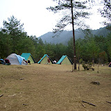 Campaments amb Lola Anglada 2005 - CIMG0222.JPG