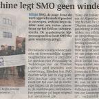26-09-2007 Het Nieuwsblad (Large).jpg