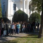2010 10 templom látogatás 015.jpg