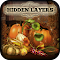 Hidden Layers - Autumn Garden 1.0.3 Apk