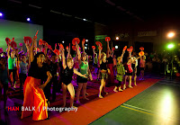 Han Balk Agios Theater Avond 2012-20120630-225.jpg