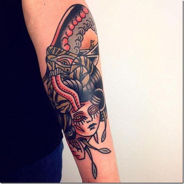 tentaculos_peligrosos