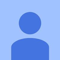 Benas Kazlauskas's avatar