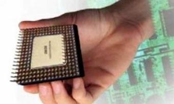 8085-microprocessor