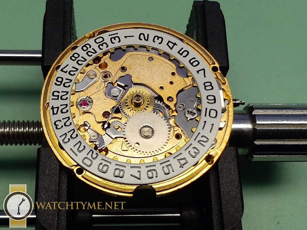 Watchtyme-Girard-Perregaux-Gyromatic-2015-05-013