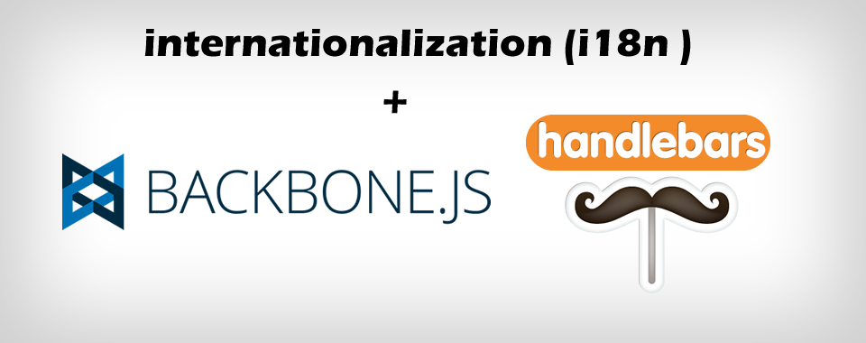 i18n internationalization using backbone.js and handlebars.js