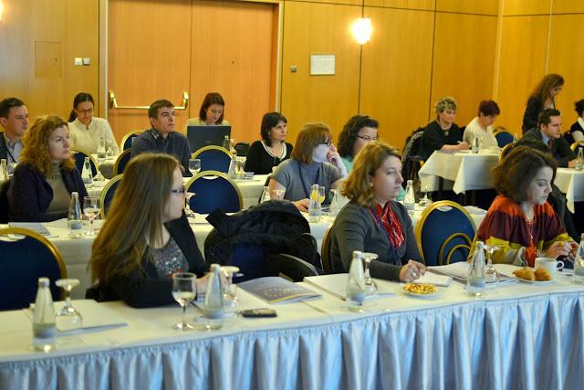 TaxEU Forum 2014, ziua a 2a 052