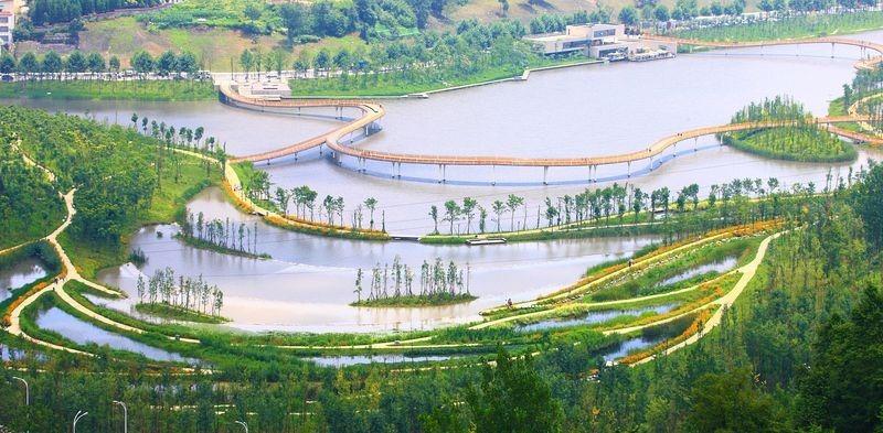 yanweizhou-park-1