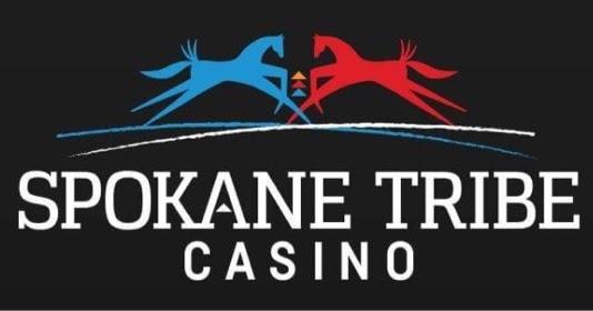 Northwest casino airway heights