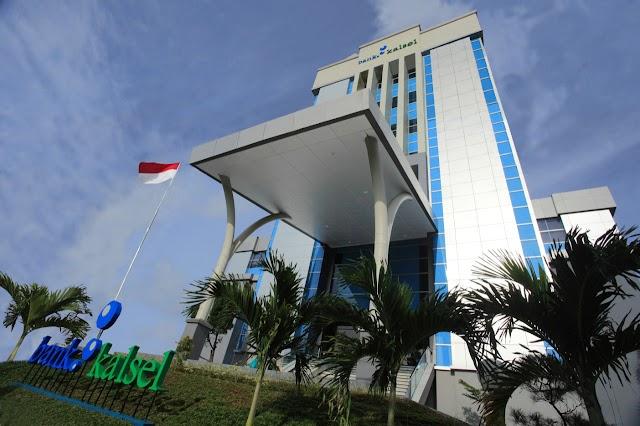 Viral di Medsos, Bank Kalsel Ambil Langkah Tegas