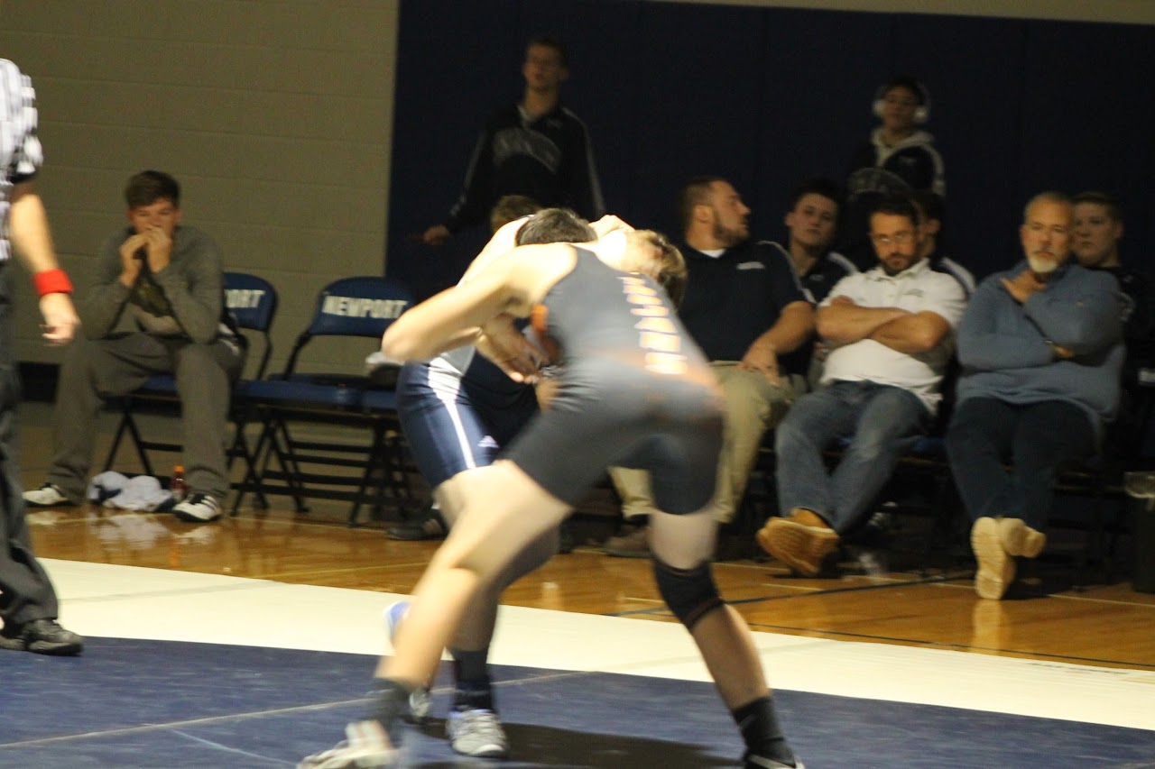 Wrestling - UDA at Newport - IMG_5207.JPG
