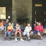 Campaments a Suïssa (Kandersteg) 2009 - CIMG4506.JPG