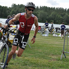 0364 Hageland power triathlon.jpg