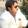 Rizwan Butt's profile photo
