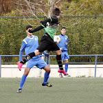 Juvenil C 0 - 0 Valleaguado  (25).JPG