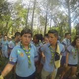 Campaments Estiu Cabanelles 2014 - G0083751.JPG