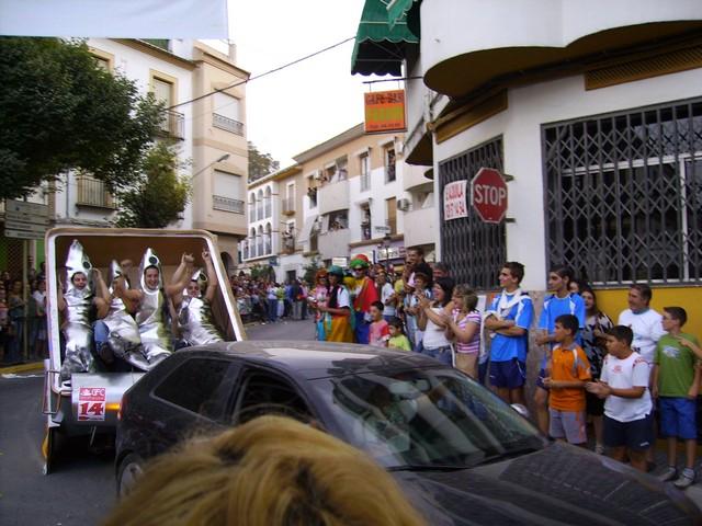 IV Bajada de Autos Locos (2006) - AL2007_C09_05.jpg