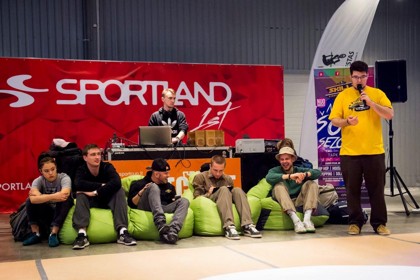 PHR Dance battles Vilniaus festivalis - 18.jpg