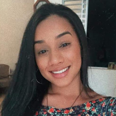 Eloisa Santos picture