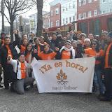 NL- enlaces ttt, plus outreach - upload_-1