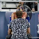 W&S Tennis 2015 Tuesday-7-2.jpg