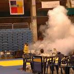 09-02-15 belg kamp U15 28 slotceremonie-2000.jpg