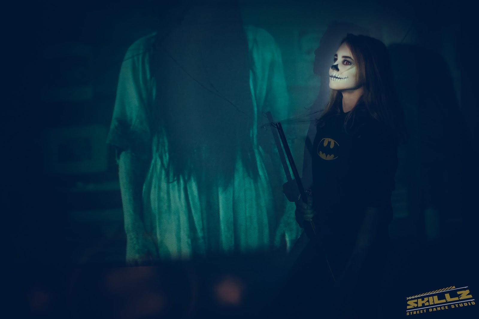 Naujikų krikštynos @SKILLZ (Halloween tema) - PANA1757.jpg